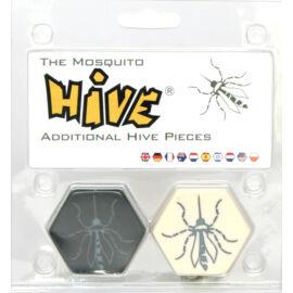 Hive stratégiai társasjáték, Mosquito kiegészítő