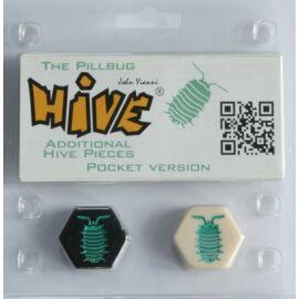 Hive Carbon Pincebogár kiegészítő