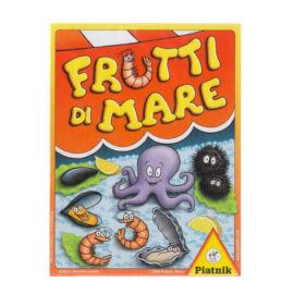 Piatnik Frutti di Mare társasjáték