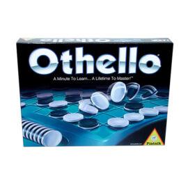 Piatnik Othello társasjáték
