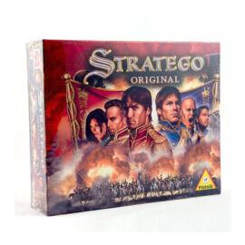 Piatnik Stratego Original társasjáték