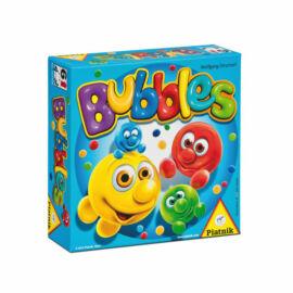 Piatnik Bubbles 2015 társasjáték