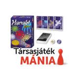 Abacus Hanabi Extra társasjáték