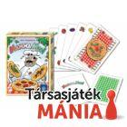 Abacus Mamma Mia! társasjáték