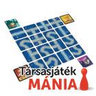 Cocktail Games Miaubirintus társasjáték