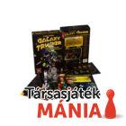 Czech Games Galaxy Trucker  társasjáték, angol nyelvű