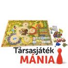 Czech Games Tzolk'in  társasjáték, angol nyelvű