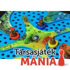 Drei Magier Spiele   Végtelen folyó  társasjáték