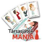 Fournier Memomiak - Memória kártyajáték