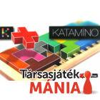 Gigamic Katamino társasjáték