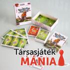 Iello Schotten Totten kártyajáték