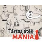 Marbushka Hol élsz? Színező