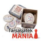 Marbushka Tea time memóriajáték