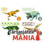 Piatnik Dino Park társasjáték