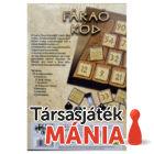 Piatnik Fáraó kód társasjáték
