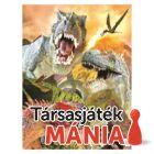 RG Dinoszaurus 3D puzzle 48 db-os