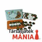 TANTRIX Match! Start készlet (13 lapka tálca)