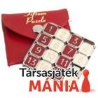 ThinkFun Fifteen Puzzle logikai játék