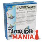 ThinkFun Gravity Maze társasjáték