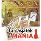 daVinci games Bang! kártyajáték