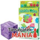 Happy Cube Marble 6db-os logikai játék
