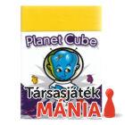 Happy Cube Planet Cube logikai játék, 6db-os