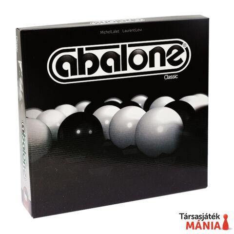 Asmodee Abalone társasjáték