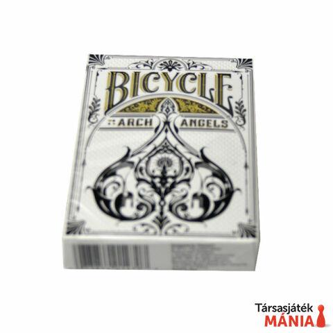 Bicycle Archangels - Bicycle Premium kártyapakli