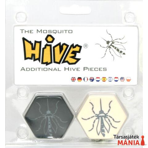 Hive Mosquito kiegészít?