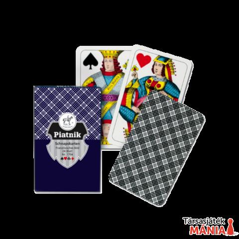 Piatnik Karo 24 lapos kártya
