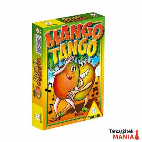 Piatnik Mango Tango