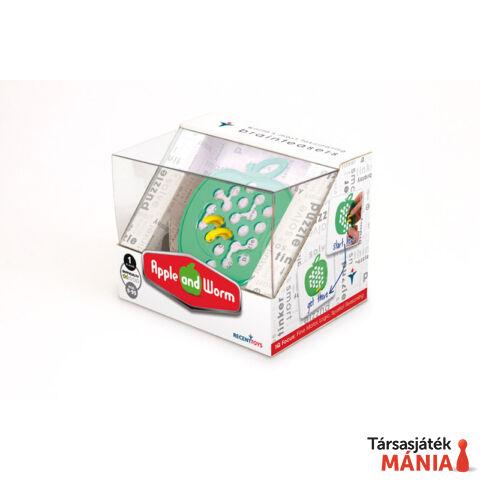 Recent Toys Wurmm logikai játék