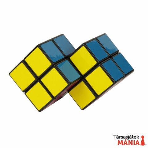 RG Multi kocka 2-es nagy méret