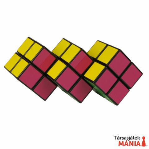 RG Multi kocka 3-as nagy méret