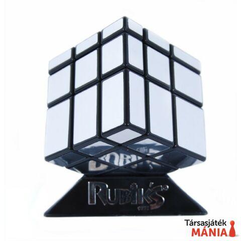 Rubik Mirror kocka 3x3x3, tükrös